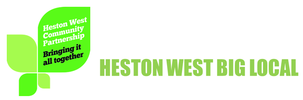 Heston West Big Local